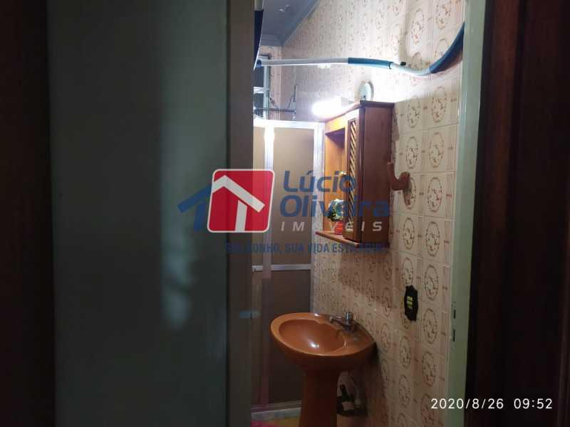 2b0202e2-f4ff-43fd-9d35-3e340e - Apartamento 2 quartos à venda Vila da Penha, Rio de Janeiro - R$ 340.000 - VPAP21532 - 13