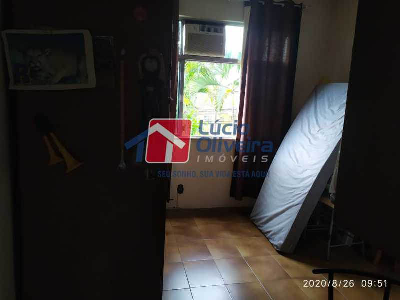 3f787724-65d3-4613-880f-35f933 - Apartamento 2 quartos à venda Vila da Penha, Rio de Janeiro - R$ 340.000 - VPAP21532 - 8