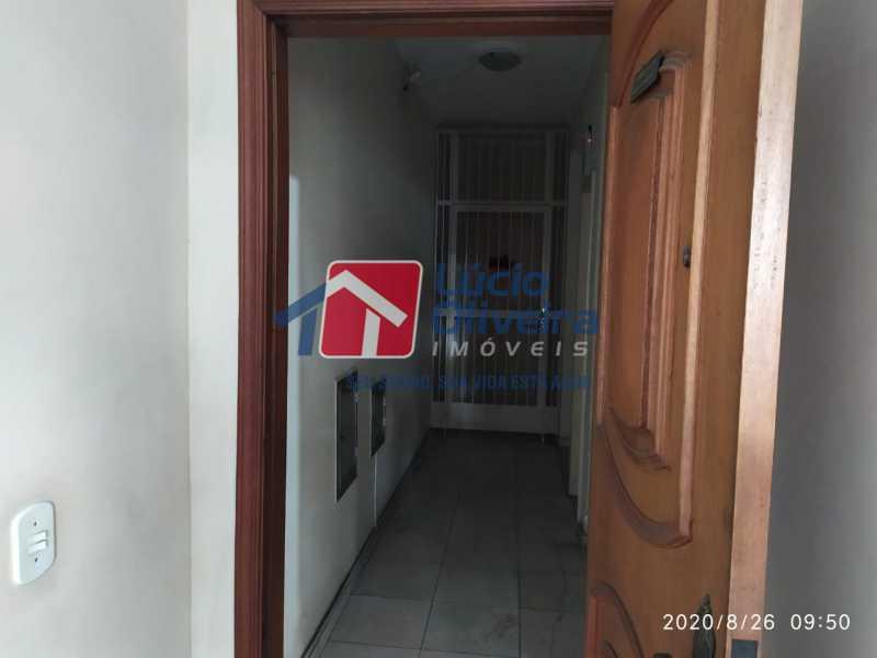 8ab8be0c-7490-44c0-8c2d-b3db25 - Apartamento 2 quartos à venda Vila da Penha, Rio de Janeiro - R$ 340.000 - VPAP21532 - 3