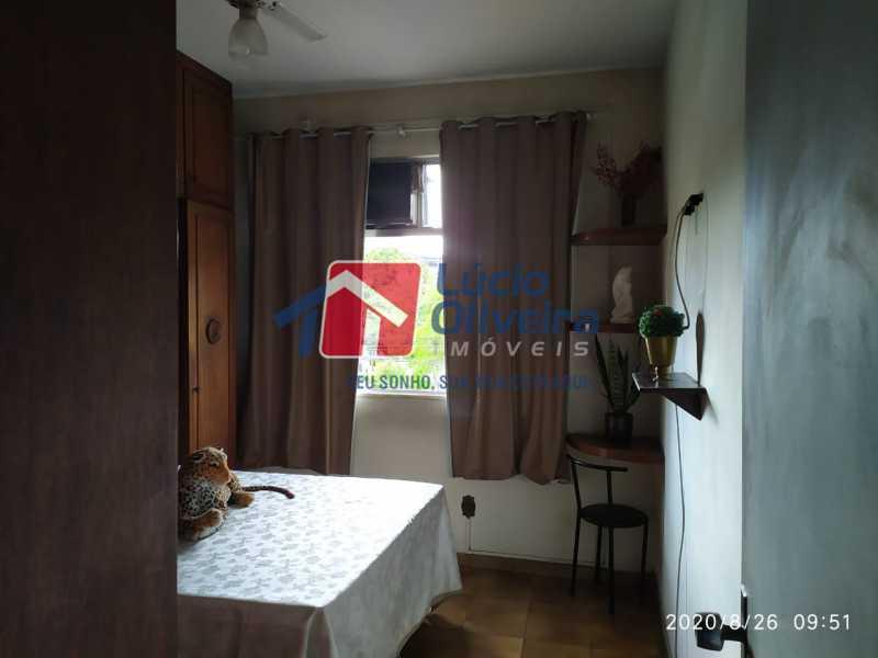 21e96303-f384-425d-97b9-821e6a - Apartamento 2 quartos à venda Vila da Penha, Rio de Janeiro - R$ 340.000 - VPAP21532 - 10