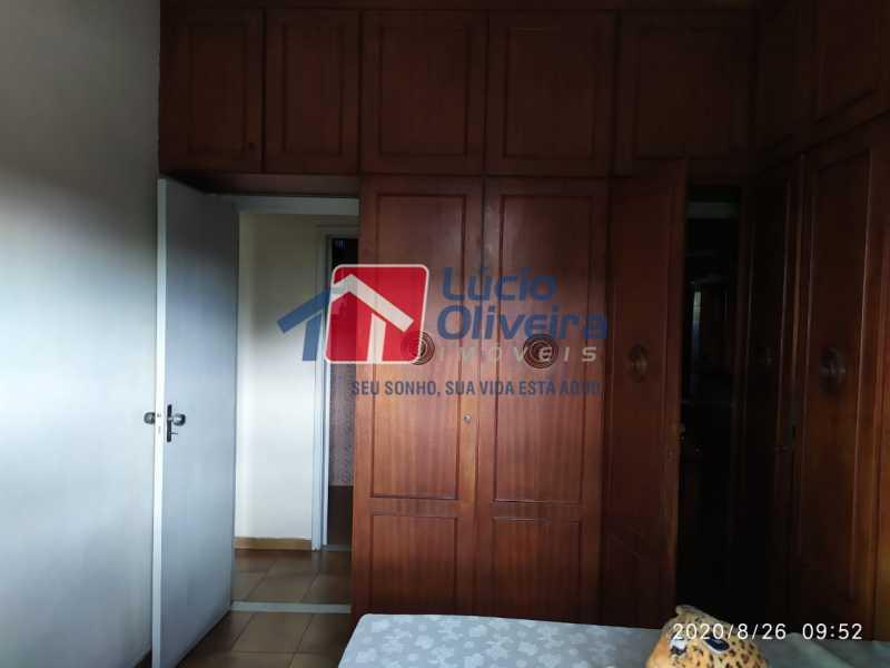 70f87742-dbfb-4bd7-a2f3-613890 - Apartamento 2 quartos à venda Vila da Penha, Rio de Janeiro - R$ 340.000 - VPAP21532 - 11