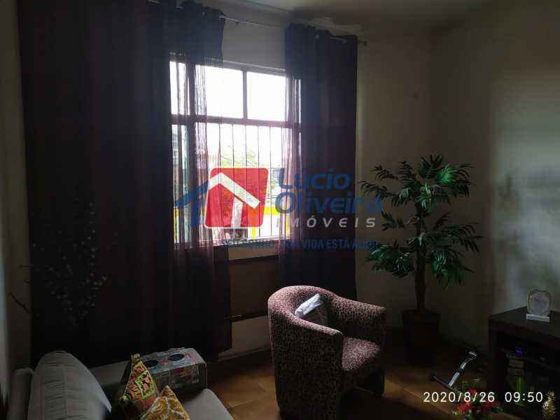 2691e886-b0f5-4202-b13f-458672 - Apartamento 2 quartos à venda Vila da Penha, Rio de Janeiro - R$ 340.000 - VPAP21532 - 4