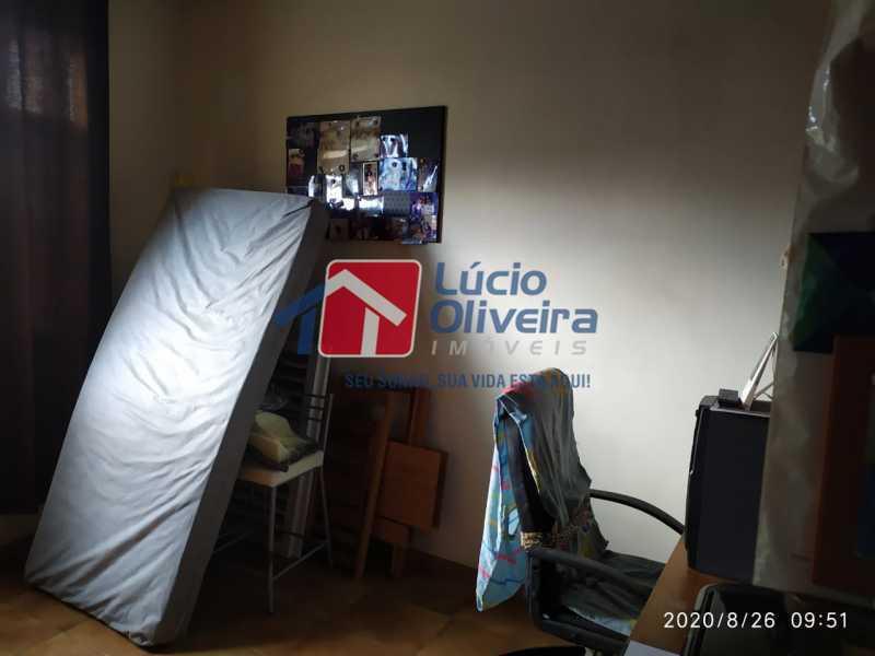 035318a1-f5b8-4091-b0b4-ac6c57 - Apartamento 2 quartos à venda Vila da Penha, Rio de Janeiro - R$ 340.000 - VPAP21532 - 9