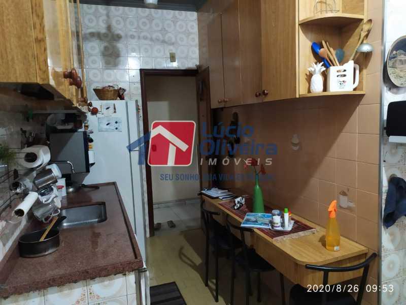 883775e9-e71d-428d-86bd-8cec40 - Apartamento 2 quartos à venda Vila da Penha, Rio de Janeiro - R$ 340.000 - VPAP21532 - 18
