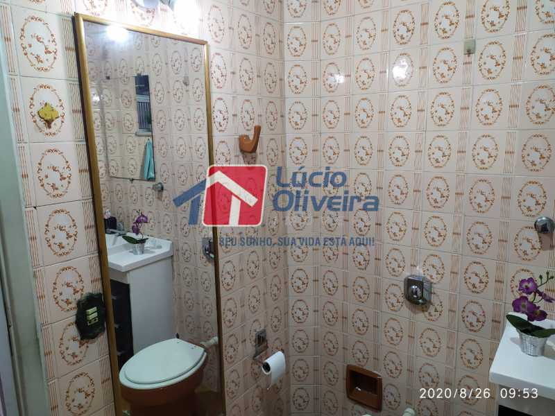 5169250d-3897-40fb-8a63-f71e2c - Apartamento 2 quartos à venda Vila da Penha, Rio de Janeiro - R$ 340.000 - VPAP21532 - 17