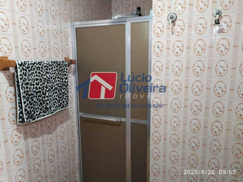 b4c8dbe8-8d7a-4fb9-95e7-024c4e - Apartamento 2 quartos à venda Vila da Penha, Rio de Janeiro - R$ 340.000 - VPAP21532 - 15