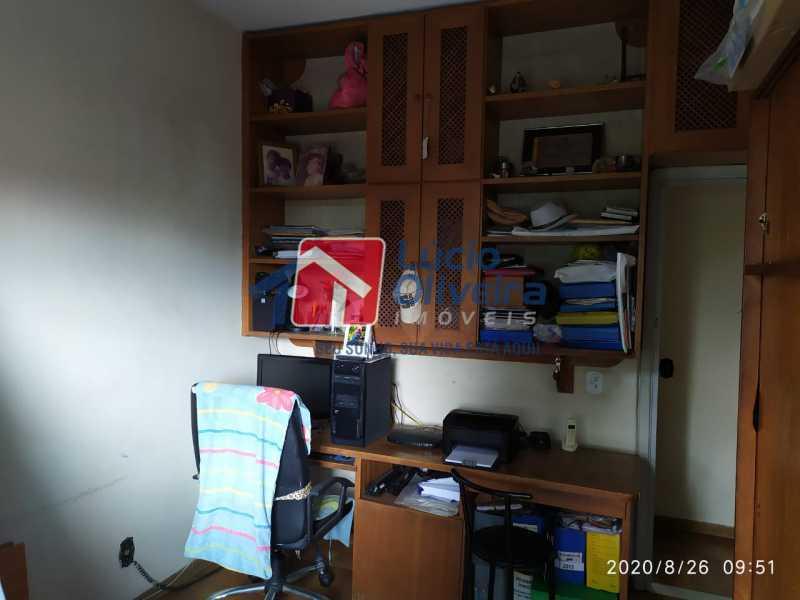 baee03b7-7959-4668-9fbe-59a717 - Apartamento 2 quartos à venda Vila da Penha, Rio de Janeiro - R$ 340.000 - VPAP21532 - 7