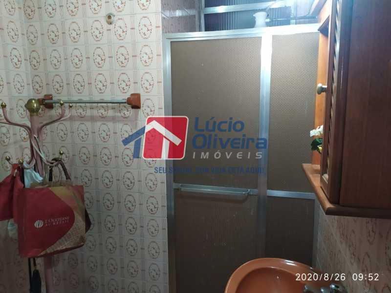 c2f4ce56-462c-4903-97ae-cc419a - Apartamento 2 quartos à venda Vila da Penha, Rio de Janeiro - R$ 340.000 - VPAP21532 - 14