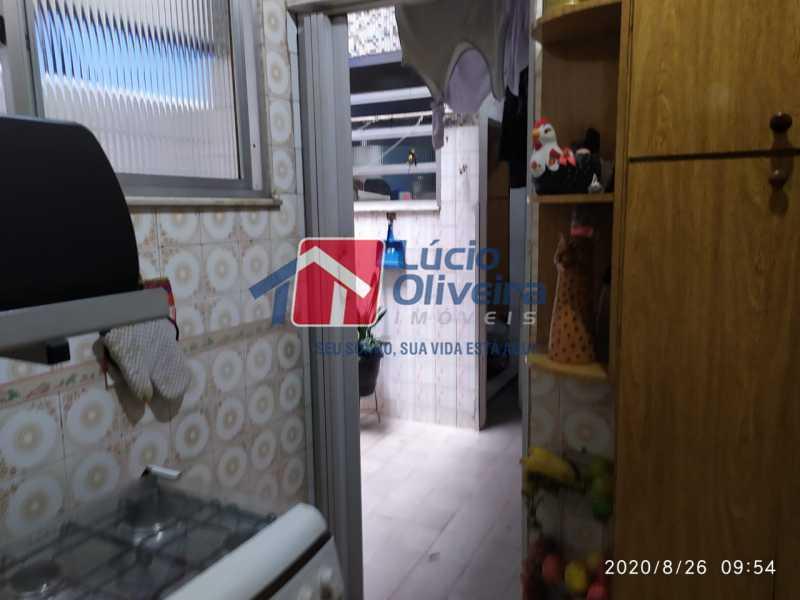 c643f892-e875-4f03-94cd-8ed24d - Apartamento 2 quartos à venda Vila da Penha, Rio de Janeiro - R$ 340.000 - VPAP21532 - 20