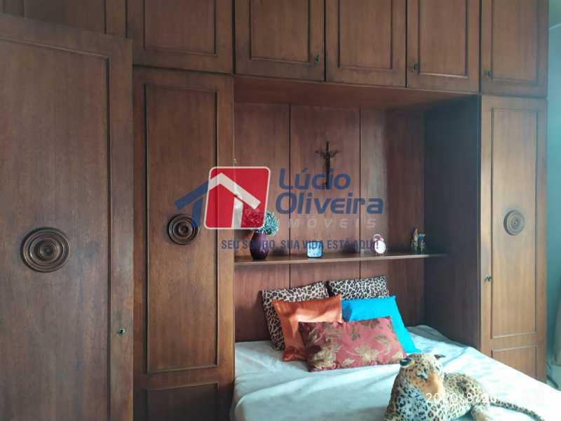 c830bd41-6f82-416c-8fe8-99464d - Apartamento 2 quartos à venda Vila da Penha, Rio de Janeiro - R$ 340.000 - VPAP21532 - 12