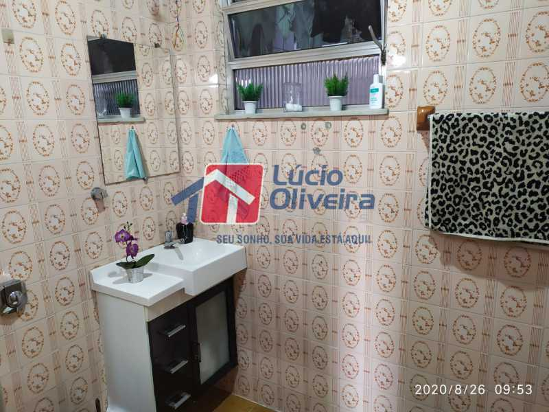 c8338570-b813-4247-a0cc-74a18d - Apartamento 2 quartos à venda Vila da Penha, Rio de Janeiro - R$ 340.000 - VPAP21532 - 16