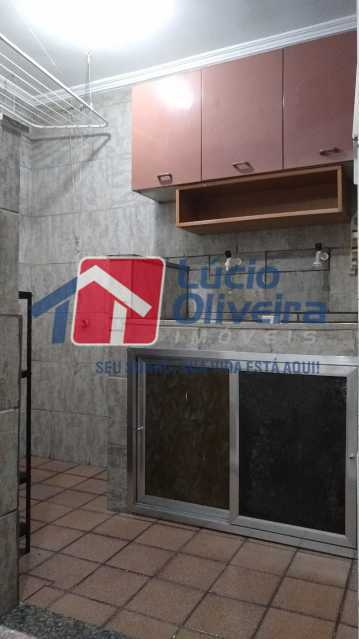 e40f4794-7574-4cfd-b126-7ae197 - Casa de Vila 3 quartos à venda Cordovil, Rio de Janeiro - R$ 200.000 - VPCV30023 - 28