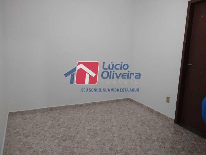 bebea152-b371-46a2-a71f-9b4ca7 - Casa de Vila 3 quartos à venda Cordovil, Rio de Janeiro - R$ 200.000 - VPCV30023 - 24