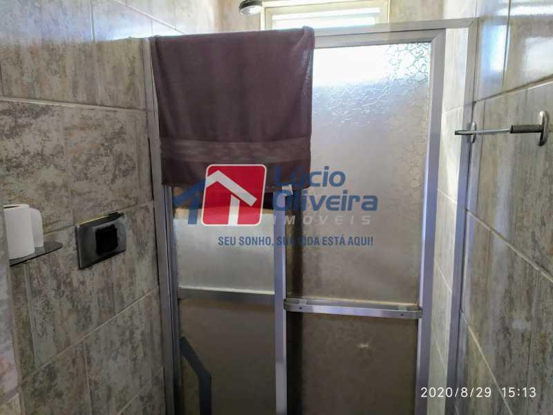 5afb5977-774c-4903-a893-ea8161 - Casa de Vila 3 quartos à venda Cordovil, Rio de Janeiro - R$ 200.000 - VPCV30023 - 18