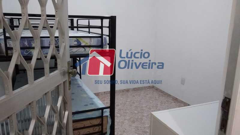 14 - Casa de Vila 3 quartos à venda Cordovil, Rio de Janeiro - R$ 200.000 - VPCV30023 - 21