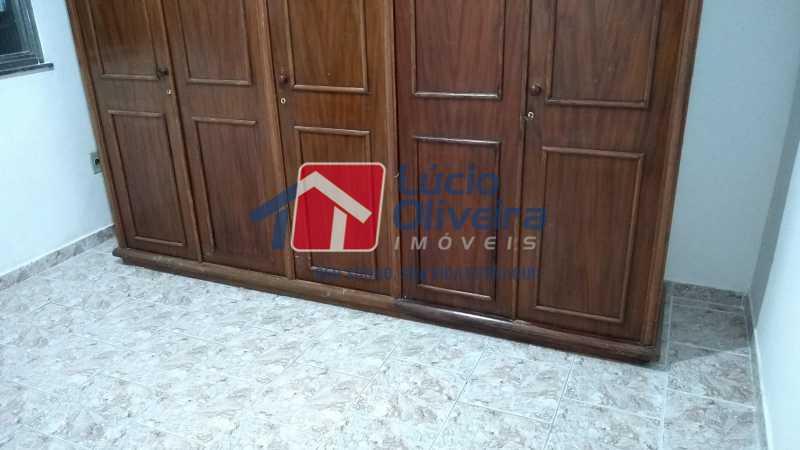 22 - Casa de Vila 3 quartos à venda Cordovil, Rio de Janeiro - R$ 200.000 - VPCV30023 - 14