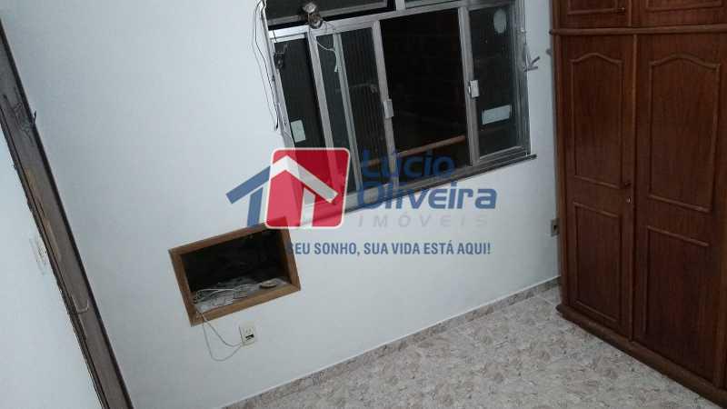 23 - Casa de Vila 3 quartos à venda Cordovil, Rio de Janeiro - R$ 200.000 - VPCV30023 - 15