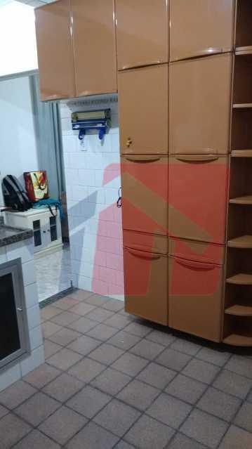 6 - Casa de Vila 3 quartos à venda Cordovil, Rio de Janeiro - R$ 200.000 - VPCV30023 - 11