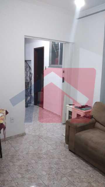 11 - Casa de Vila 3 quartos à venda Cordovil, Rio de Janeiro - R$ 200.000 - VPCV30023 - 3