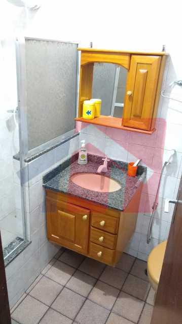 14 - Casa de Vila 3 quartos à venda Cordovil, Rio de Janeiro - R$ 200.000 - VPCV30023 - 4