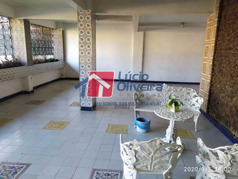 6eae7f65-5aa4-45d5-8a54-5a3001 - Apartamento 2 quartos à venda Irajá, Rio de Janeiro - R$ 370.000 - VPAP21544 - 29