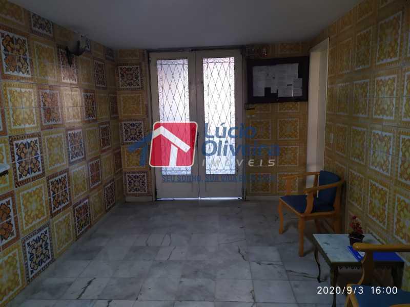 9dfff575-ffbb-4edb-b521-e7c1c9 - Apartamento 2 quartos à venda Irajá, Rio de Janeiro - R$ 370.000 - VPAP21544 - 28