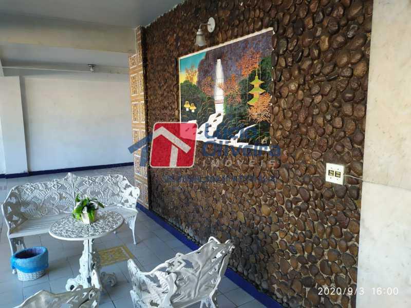 5634259c-207f-4c36-af67-d6f71b - Apartamento 2 quartos à venda Irajá, Rio de Janeiro - R$ 370.000 - VPAP21544 - 27