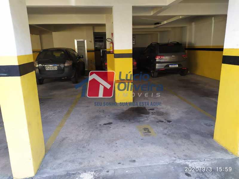e28ed3bb-def2-4ef5-94a1-5f9537 - Apartamento 2 quartos à venda Irajá, Rio de Janeiro - R$ 370.000 - VPAP21544 - 31