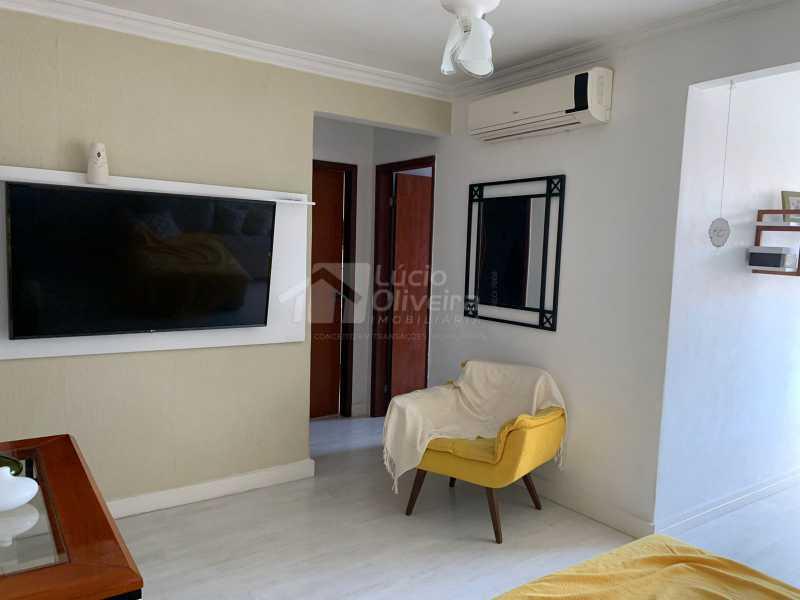 Sala33... - Apartamento 2 quartos à venda Irajá, Rio de Janeiro - R$ 370.000 - VPAP21544 - 5