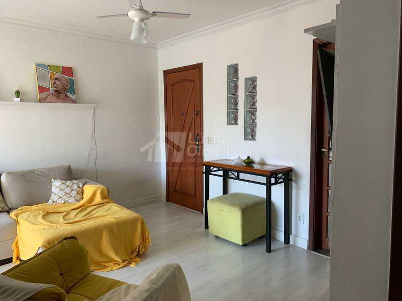 Sala33.. - Apartamento 2 quartos à venda Irajá, Rio de Janeiro - R$ 370.000 - VPAP21544 - 4