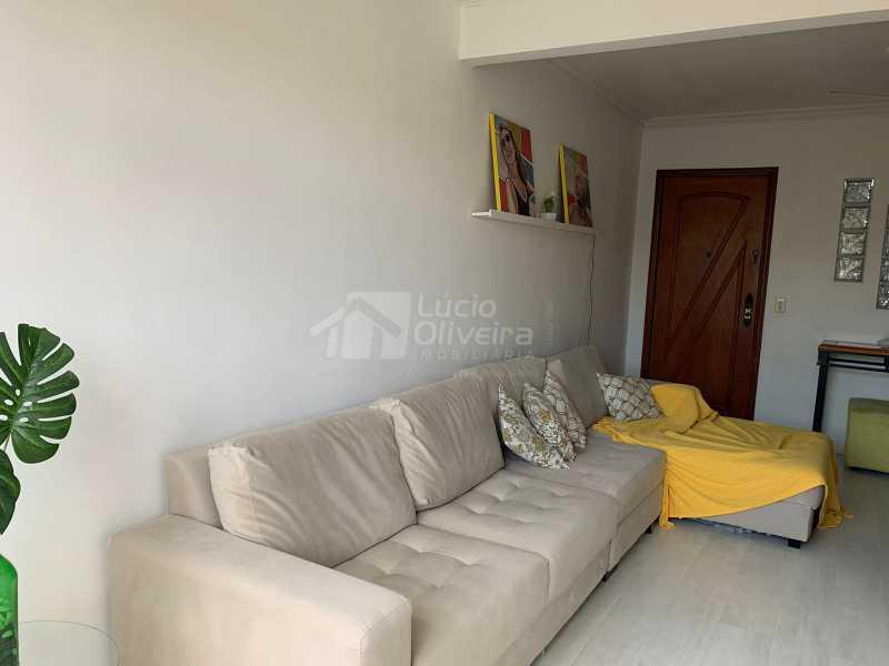 Sala33 - Apartamento 2 quartos à venda Irajá, Rio de Janeiro - R$ 370.000 - VPAP21544 - 3