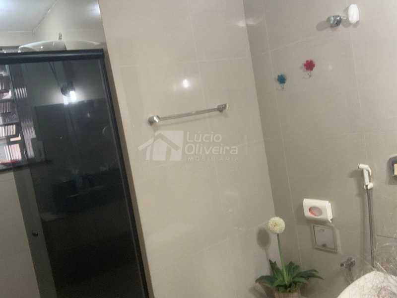 Banheiro2... - Apartamento 2 quartos à venda Irajá, Rio de Janeiro - R$ 370.000 - VPAP21544 - 14