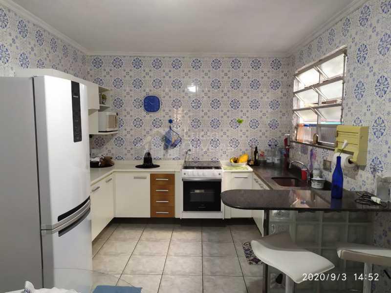 4382ef53-22d9-4174-b775-9b613c - Apartamento 2 quartos à venda Irajá, Rio de Janeiro - R$ 370.000 - VPAP21544 - 18
