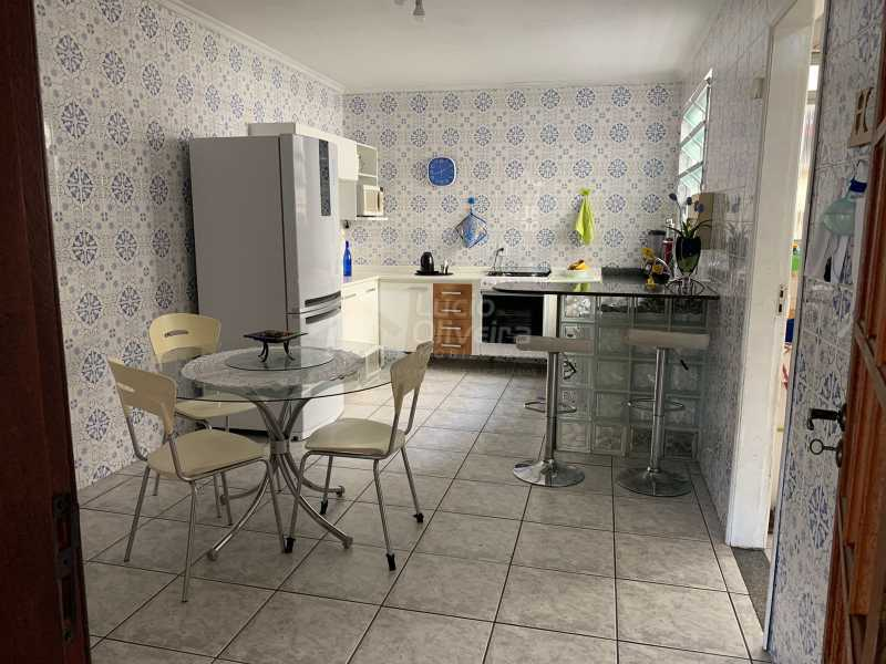 Copa cozinha - Apartamento 2 quartos à venda Irajá, Rio de Janeiro - R$ 370.000 - VPAP21544 - 19