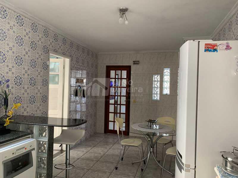 Copacozinha. - Apartamento 2 quartos à venda Irajá, Rio de Janeiro - R$ 370.000 - VPAP21544 - 21