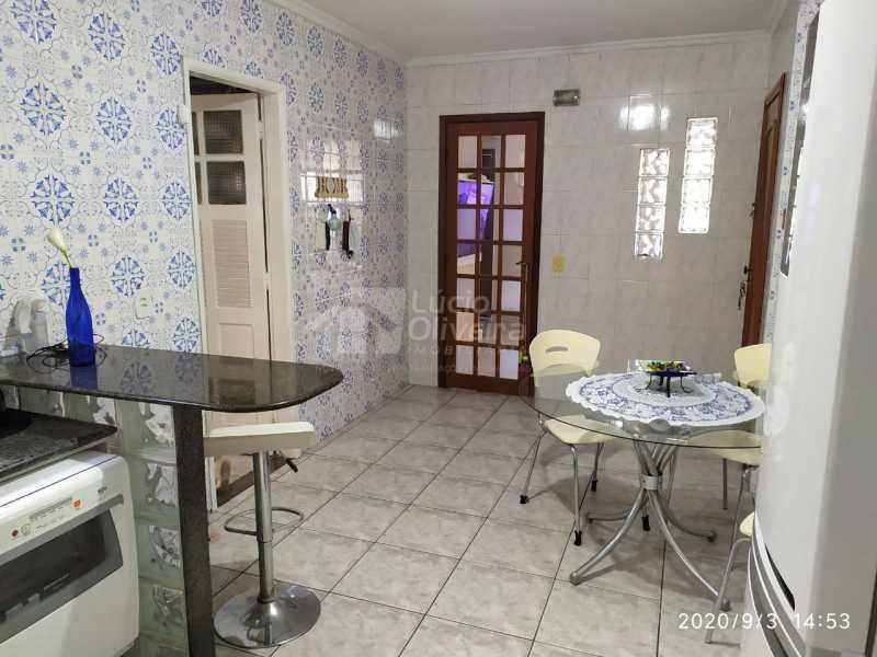 24d35304-9437-4091-9334-c04d7e - Apartamento 2 quartos à venda Irajá, Rio de Janeiro - R$ 370.000 - VPAP21544 - 20