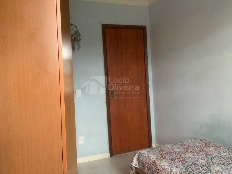 Quarto 22. - Apartamento 2 quartos à venda Irajá, Rio de Janeiro - R$ 370.000 - VPAP21544 - 15