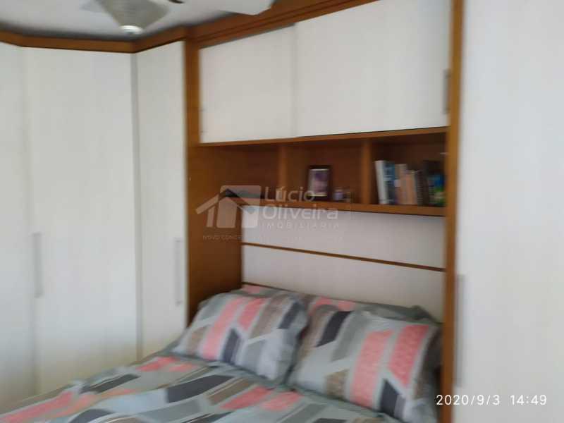 1fa81c29-2d01-4cbb-85dd-3cec17 - Apartamento 2 quartos à venda Irajá, Rio de Janeiro - R$ 370.000 - VPAP21544 - 11