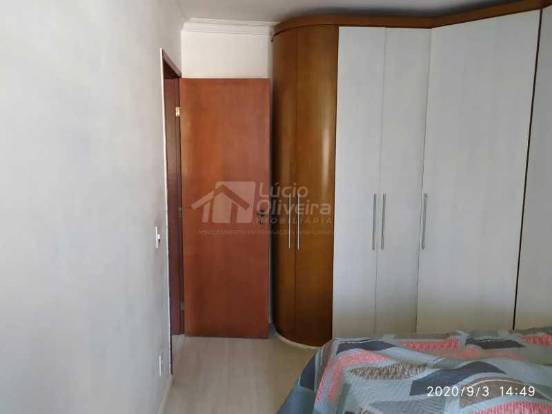 3538e6b1-19dd-436e-a332-b81a10 - Apartamento 2 quartos à venda Irajá, Rio de Janeiro - R$ 370.000 - VPAP21544 - 10