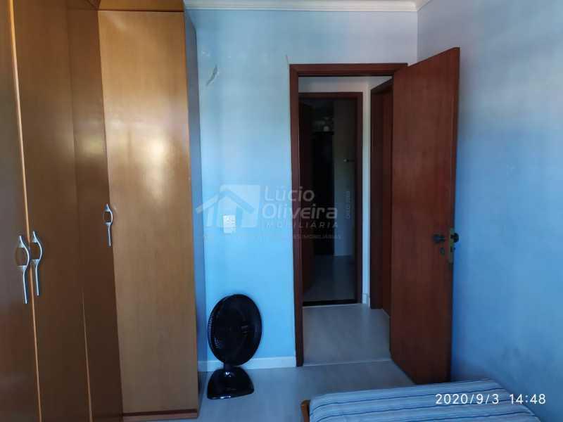 5648a812-2158-4c36-b60c-194c23 - Apartamento 2 quartos à venda Irajá, Rio de Janeiro - R$ 370.000 - VPAP21544 - 17