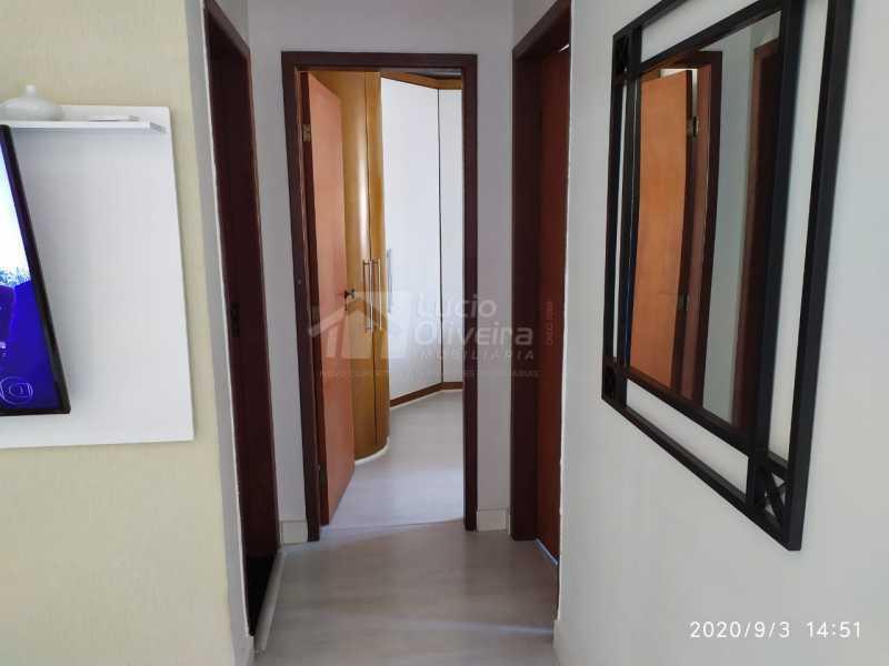 462909b7-1983-4944-8c17-9068cd - Apartamento 2 quartos à venda Irajá, Rio de Janeiro - R$ 370.000 - VPAP21544 - 7
