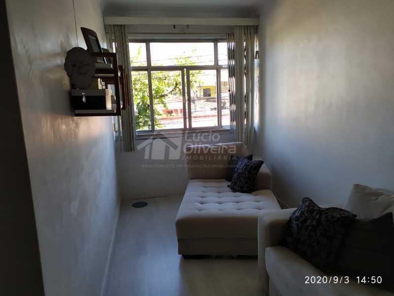 d14464df-7b6f-41b6-bb7d-7588c1 - Apartamento 2 quartos à venda Irajá, Rio de Janeiro - R$ 370.000 - VPAP21544 - 6