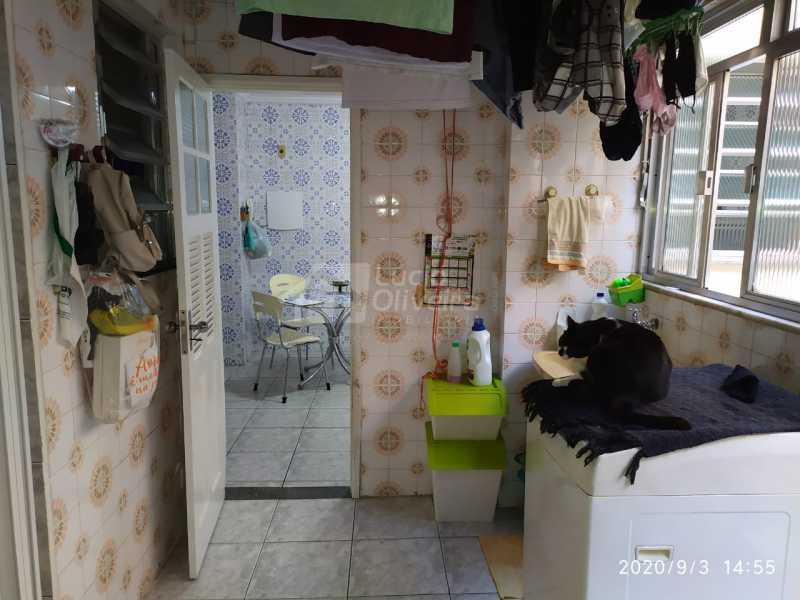 1cfe0ba6-de4d-42a4-8349-7b0f28 - Apartamento 2 quartos à venda Irajá, Rio de Janeiro - R$ 370.000 - VPAP21544 - 23