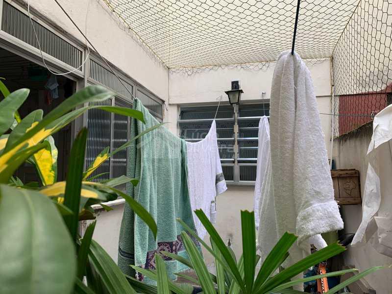 Áreaoberta55 - Apartamento 2 quartos à venda Irajá, Rio de Janeiro - R$ 370.000 - VPAP21544 - 26