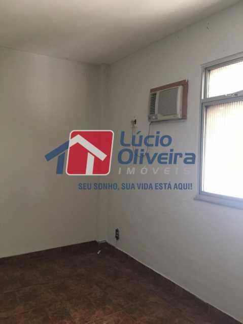 3-quarto - Apartamento 2 quartos à venda Irajá, Rio de Janeiro - R$ 220.000 - VPAP21548 - 4