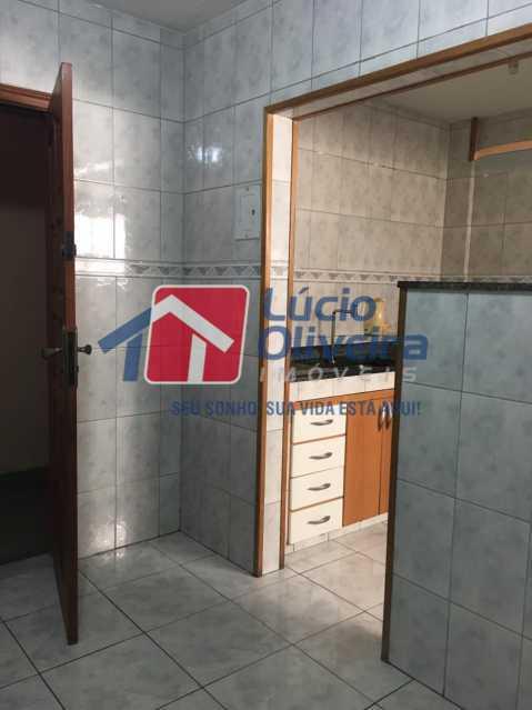 10-copa - Apartamento 2 quartos à venda Irajá, Rio de Janeiro - R$ 220.000 - VPAP21548 - 11