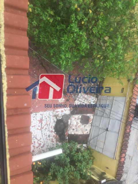 29-VISTA DO TERRACO - Casa à venda Estrada Coronel Vieira,Irajá, Rio de Janeiro - R$ 750.000 - VPCA40067 - 31
