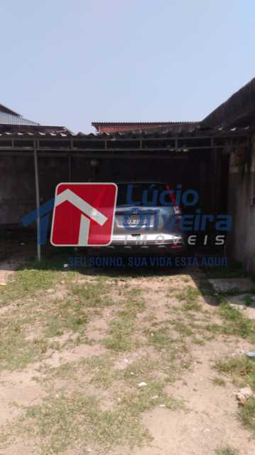 IMG-20201006-WA0046 - Casa à venda Rua Coruripe,Honório Gurgel, Rio de Janeiro - R$ 300.000 - VPCA20299 - 28