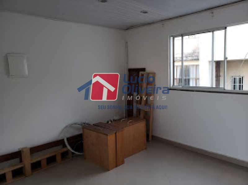 IMG-20201005-WA0046 - Casa em Condomínio à venda Rua Monte Pascoal,Cachambi, Rio de Janeiro - R$ 510.000 - VPCN30014 - 26