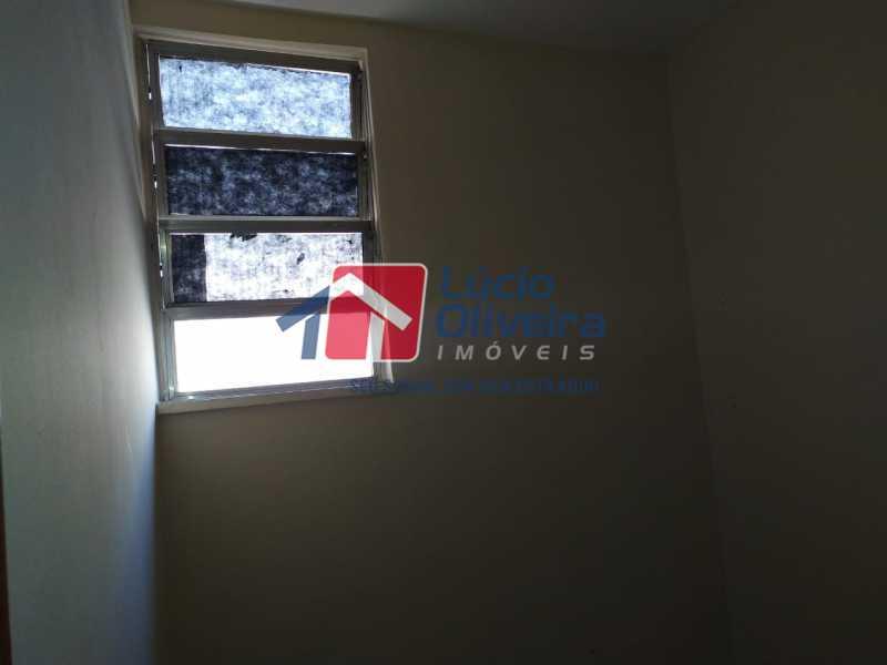 Arrumos 1 - Apartamento à venda Rua Almirante Calheiros da Graça,Méier, Rio de Janeiro - R$ 250.000 - VPAP21579 - 16